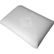 Temp Control Traditional Memory Foam Pillow